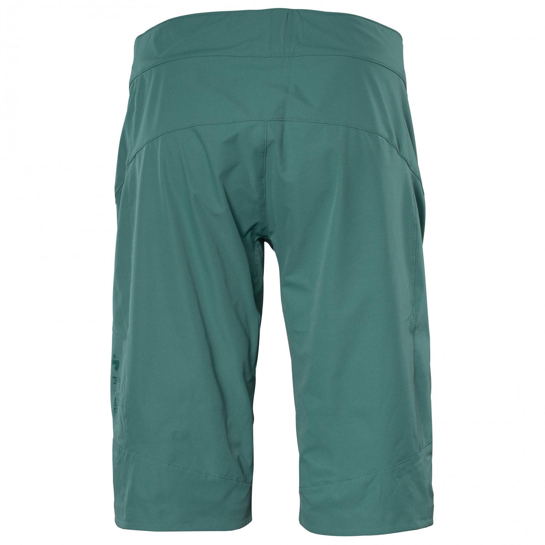 Sweet Protection Womens Hunter Light Shorts