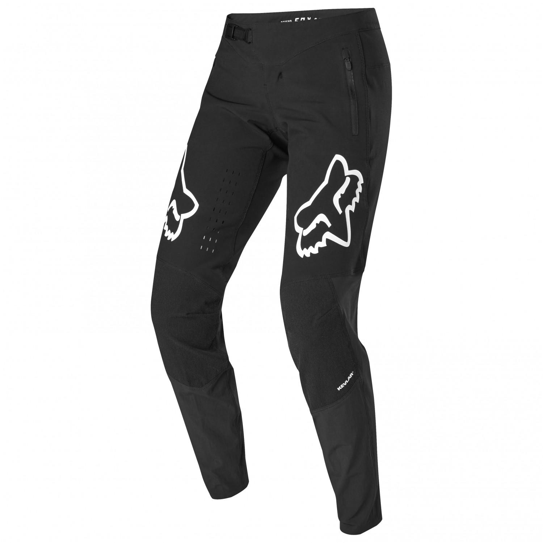 Fox Racing Defend Kevlar Pant Cycling Bottoms Women S Buy Online Bergfreunde Eu