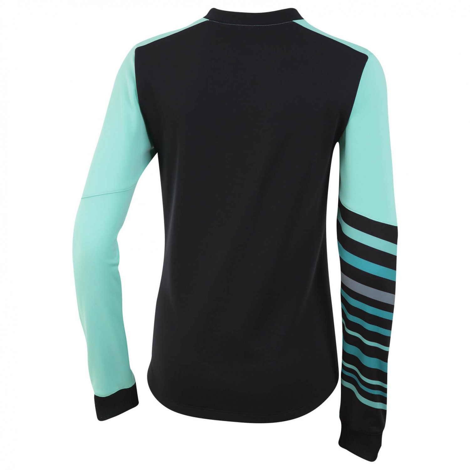 Pearl izumi launch thermal jersey cycling jersey women 39 s for Pearl izumi cycling shirt