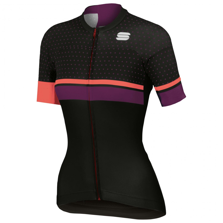 5543ddbfa Sportful Diva Jersey - Cycling Jersey Women s