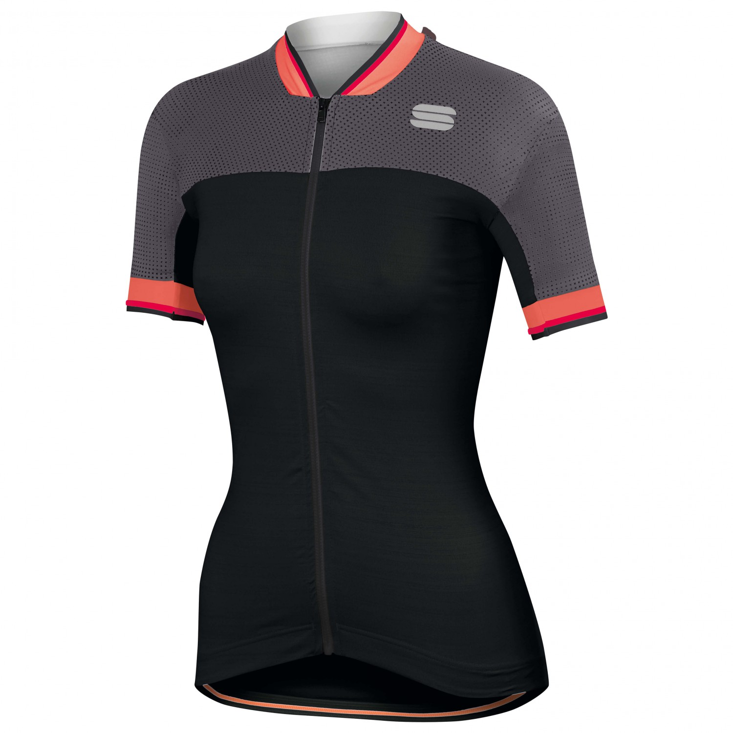 a8054f55f6c Sportful Grace Jersey - Cycling Jersey Women s