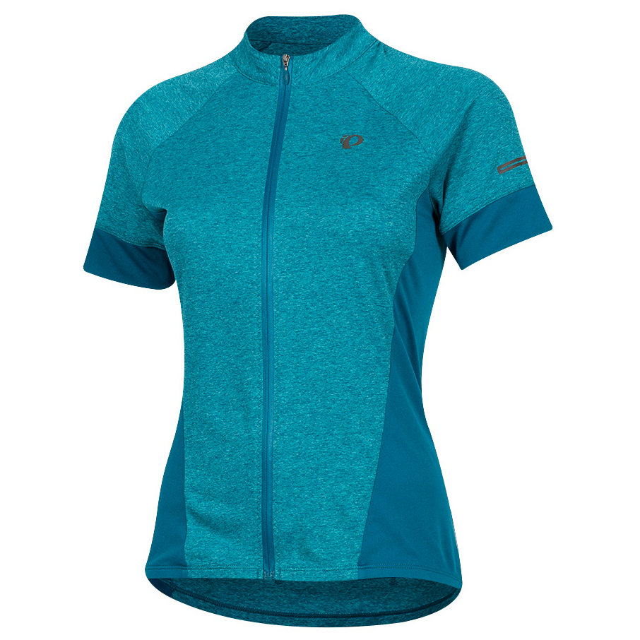 Pearl Izumi - Women s Select Escape S S Jersey - Cycling jersey dd2365d0e