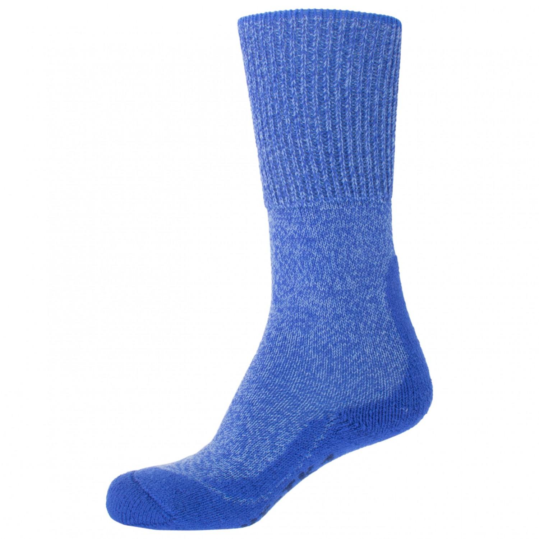 Schuhwerk marktfähig genießen Sie besten Preis Falke TK1 Wool - Wandersocken Damen online kaufen ...