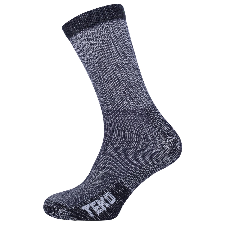 Teko M3rino Xc Light Hiking Trekking Socks Buy Online