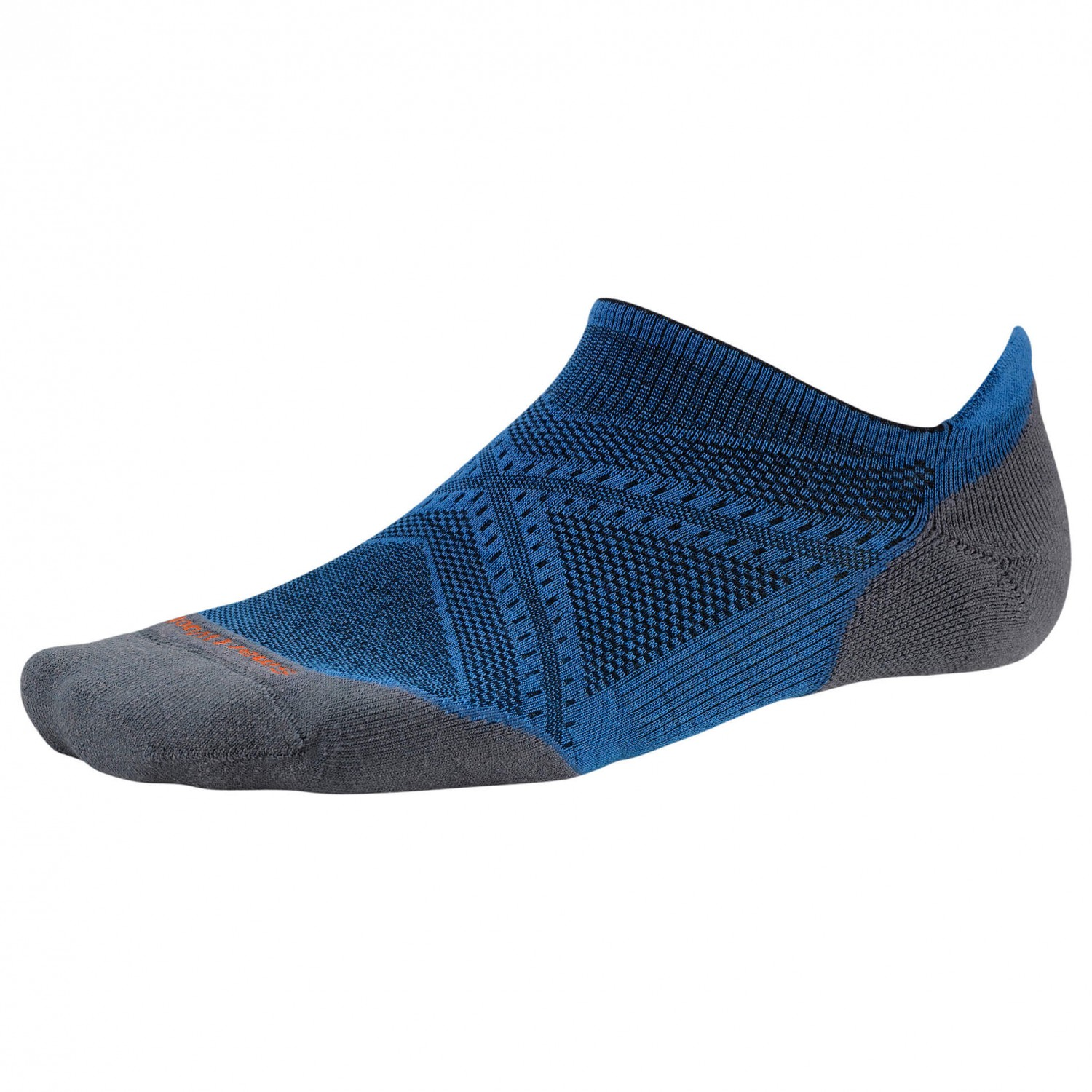 Smartwool Phd Run Light Elite Micro Running Socks Buy