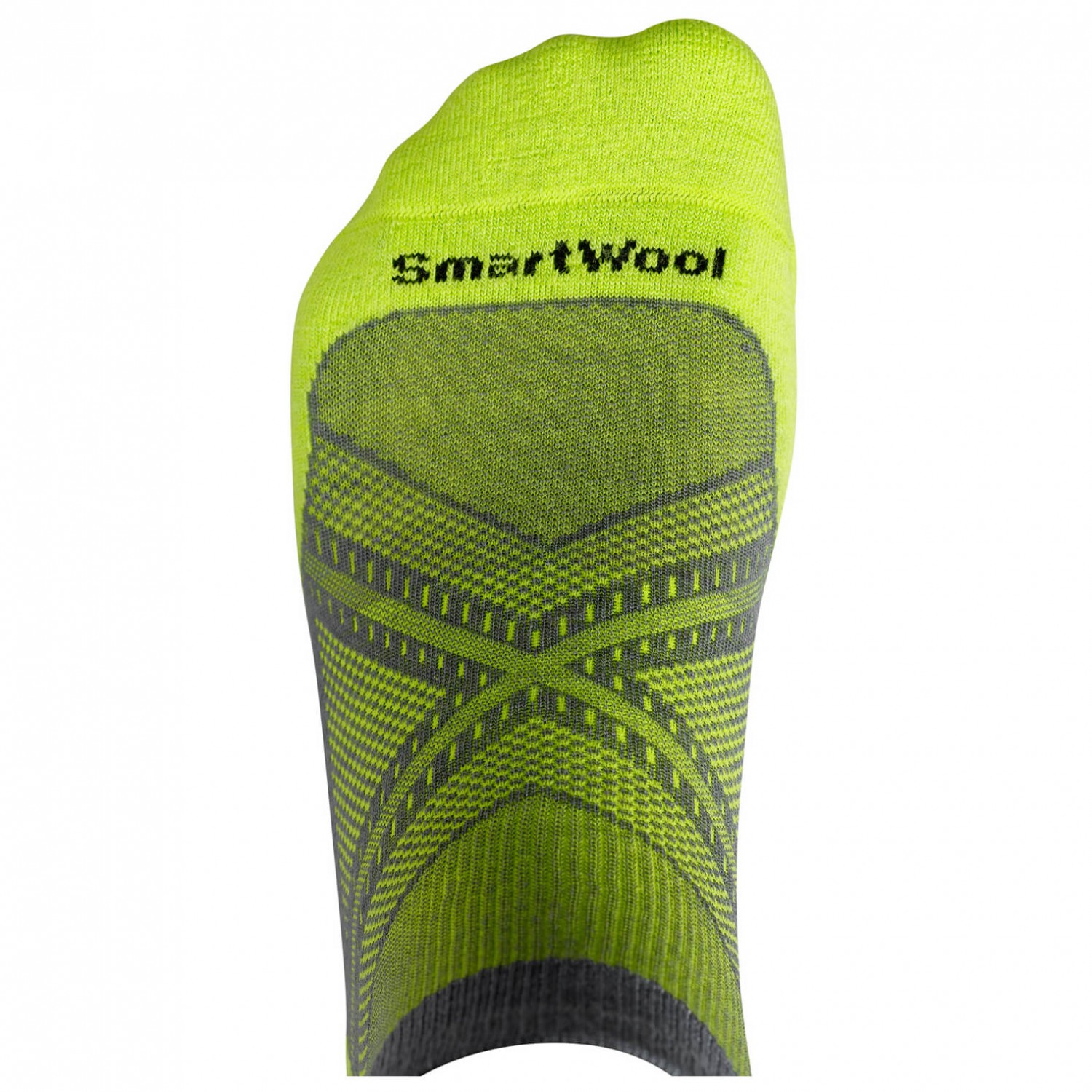 Get free shipping on our women's Smartwool Socks today! Treat yourself and look your best with our great selection of hosiery for women. Bare Necessities is the only online intimates retailer to offer certified Bra Fit Experts to its customers! Call ext 4. Each Bra Fit Expert holds two bra fit certifications, and are available to.
