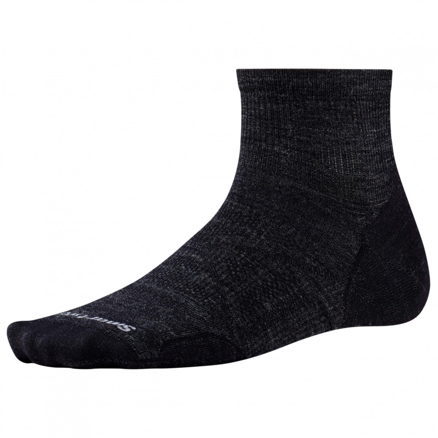 20% Off SmartWool Online coupons, shopping deals on adalatblog.ml