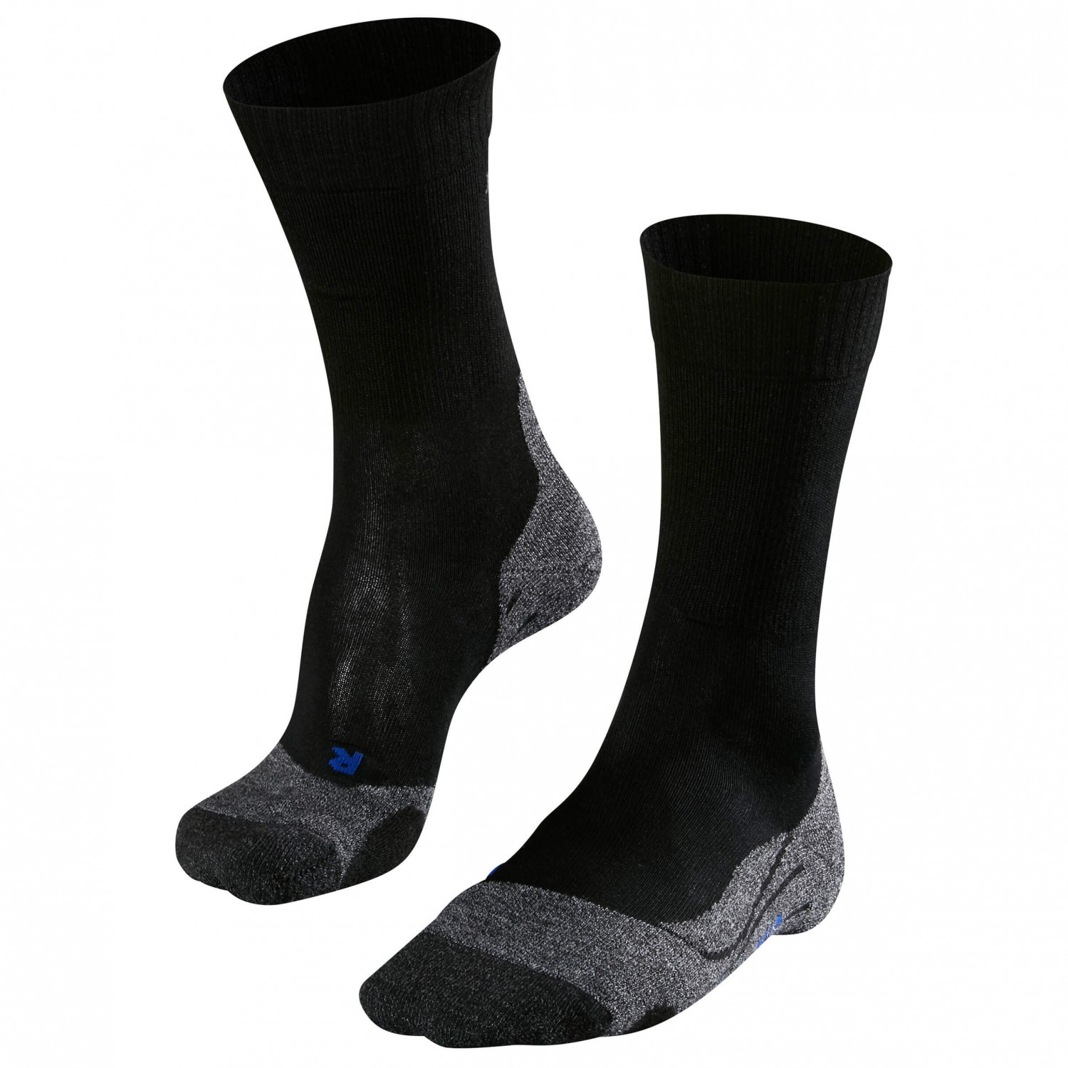 Falke - TK2 Cool - Trekkingsocken Ruby