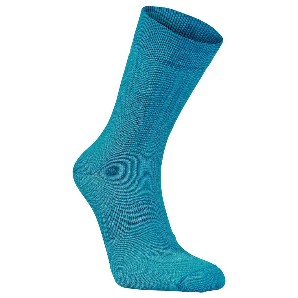 Seger - Everyday 1 - Multifunktionssocken Turquoise