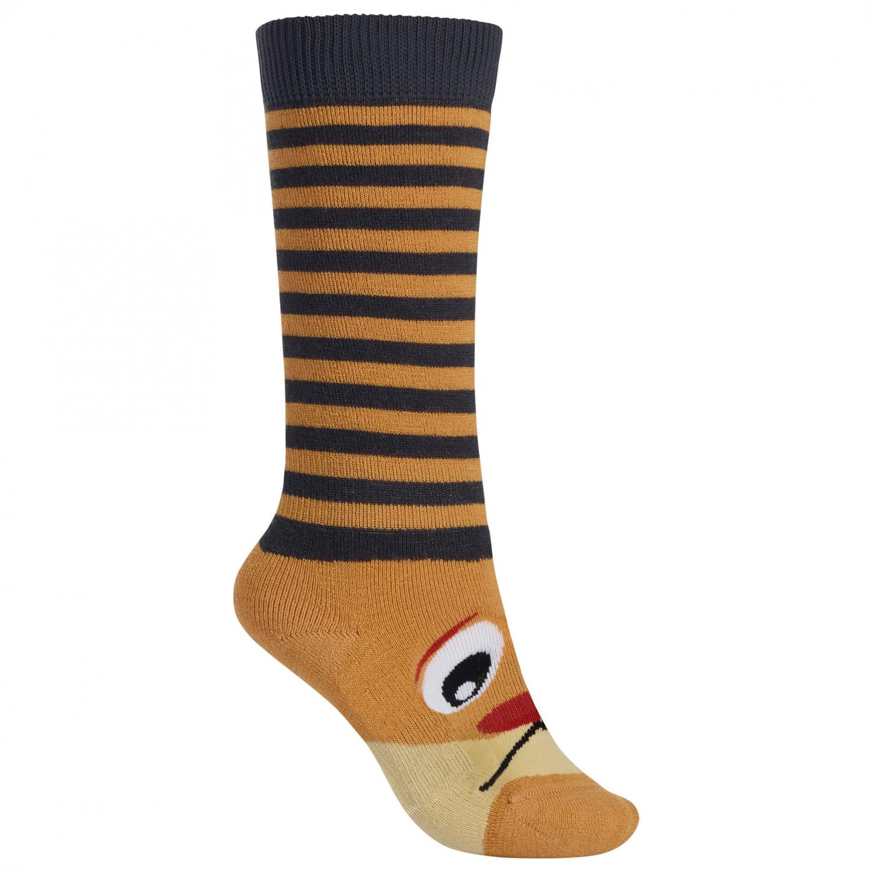 Burton Mini Shred Sock - Multifunktionssocken Kinder online kaufen ... 2c491ec55e