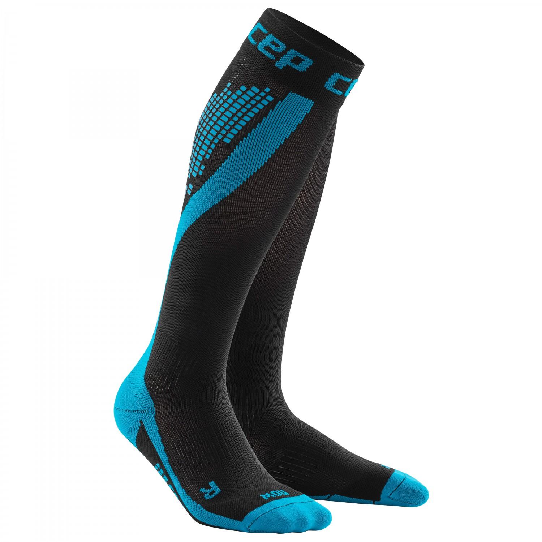 Cep Nighttech Socks Compression Socks Men S Buy Online