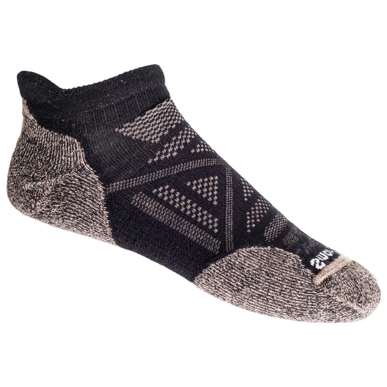 0602859c11d Smartwool PhD Outdoor Light Micro - Multifunktionelle sokker køb ...