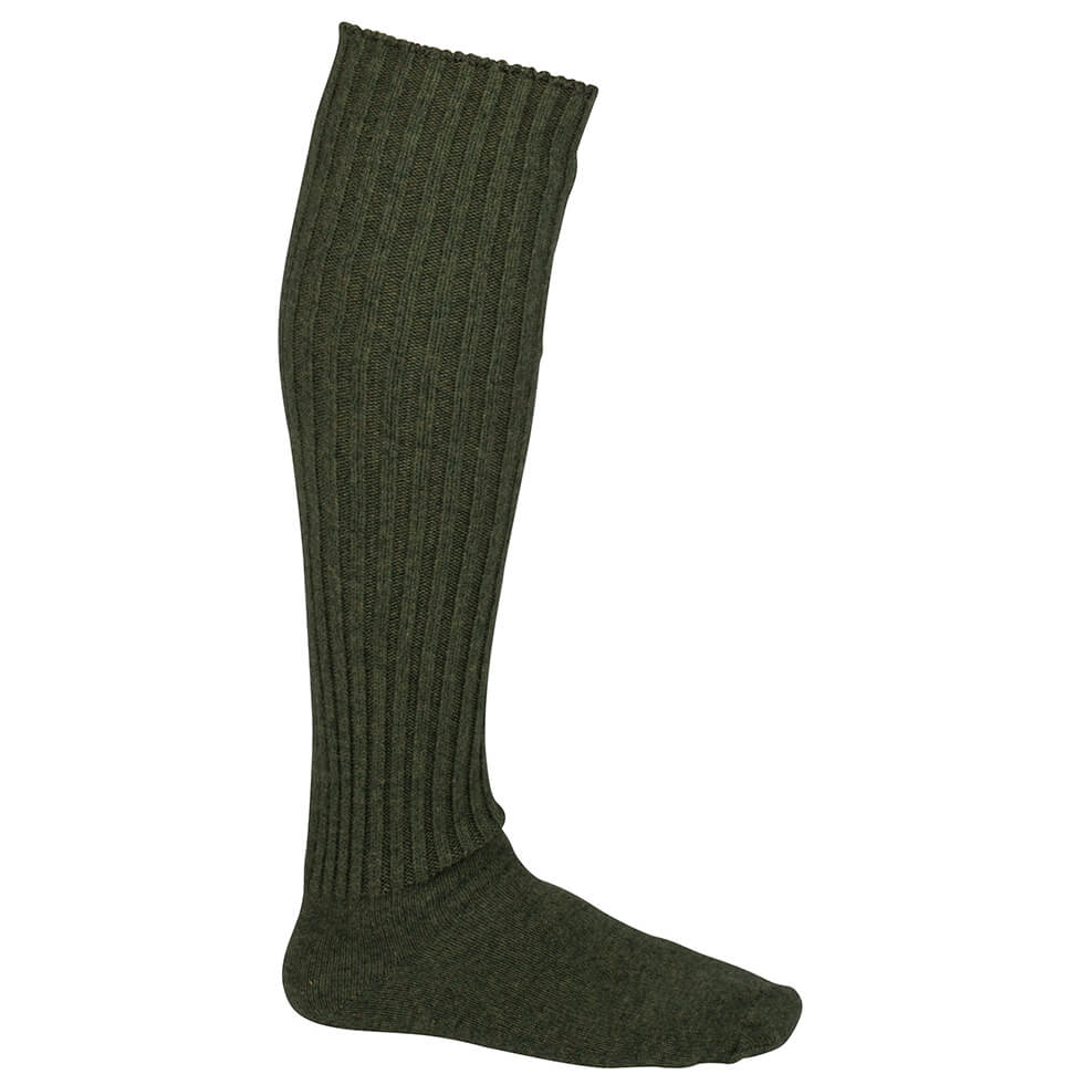 Amundsen Sports - Vagabond Socks - Trekkingsocken Earth
