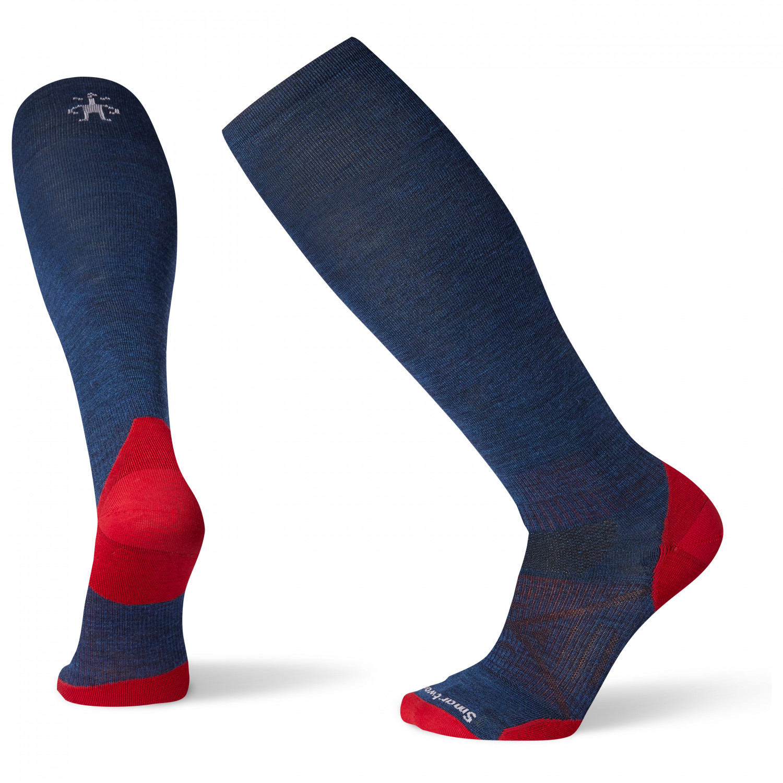 comprar nuevo disfruta el precio de liquidación gran ajuste Smartwool - PhD Ski Ultra Light - Calcetines de esquí