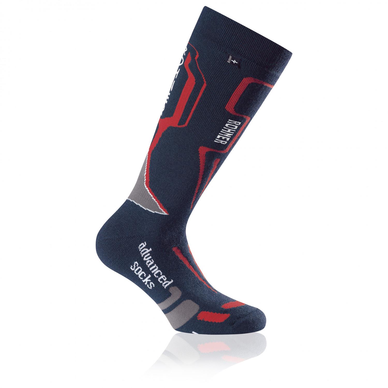 Rohner Socken Snow Sport Motion