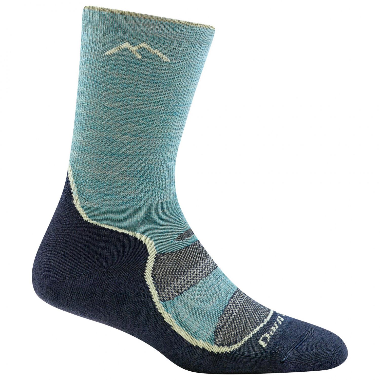 Darn Tough Damen Socken