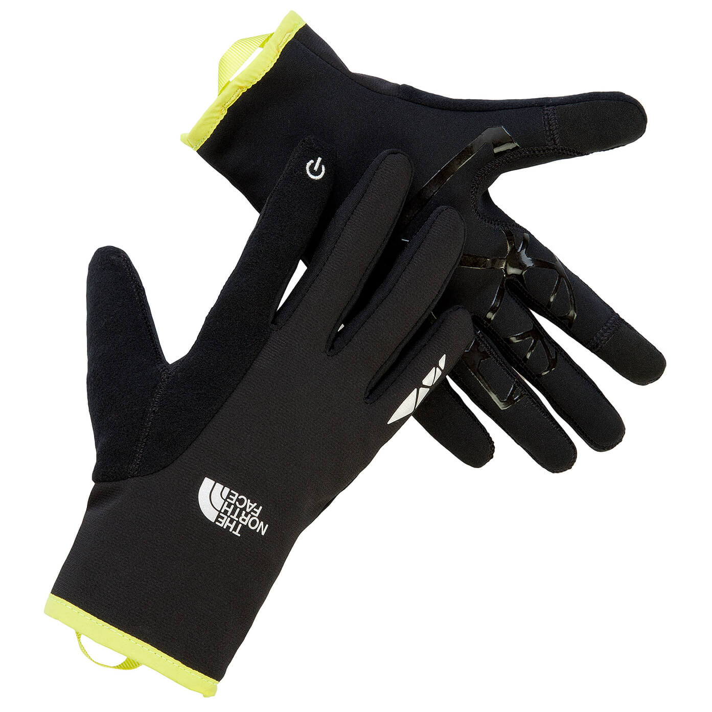 the north face runners 2 etip glove gloves buy online