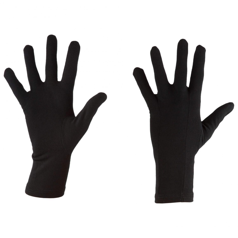 Icebreaker Herren Handschuhe Apex Glove Liners