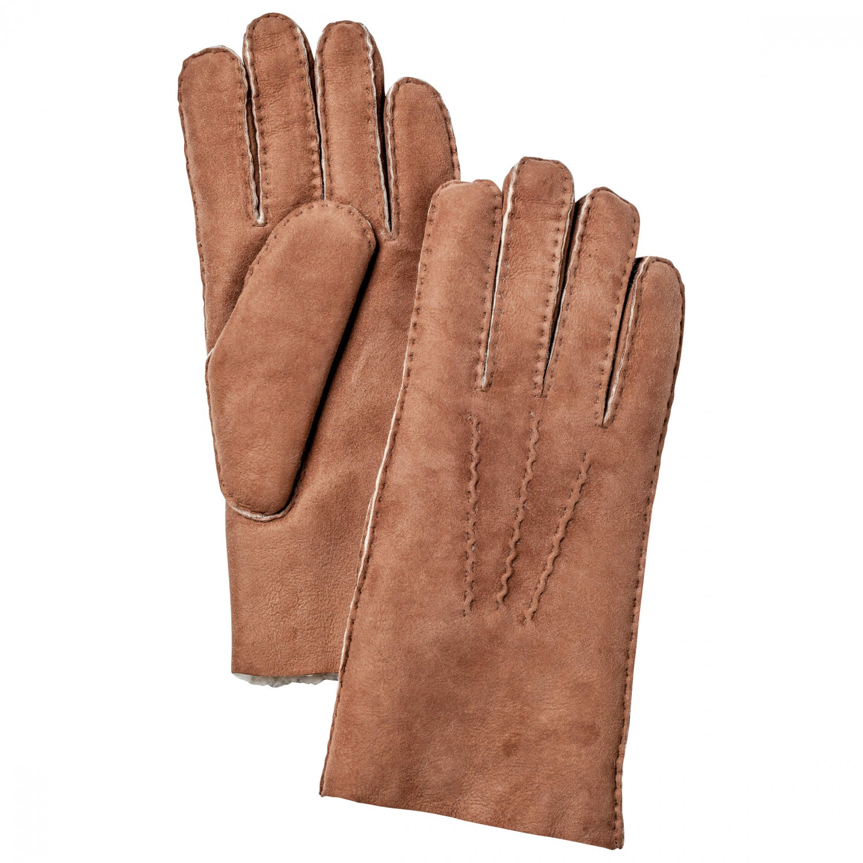 Mens sheepskin gloves uk - Hestra Sheepskin Glove Gloves