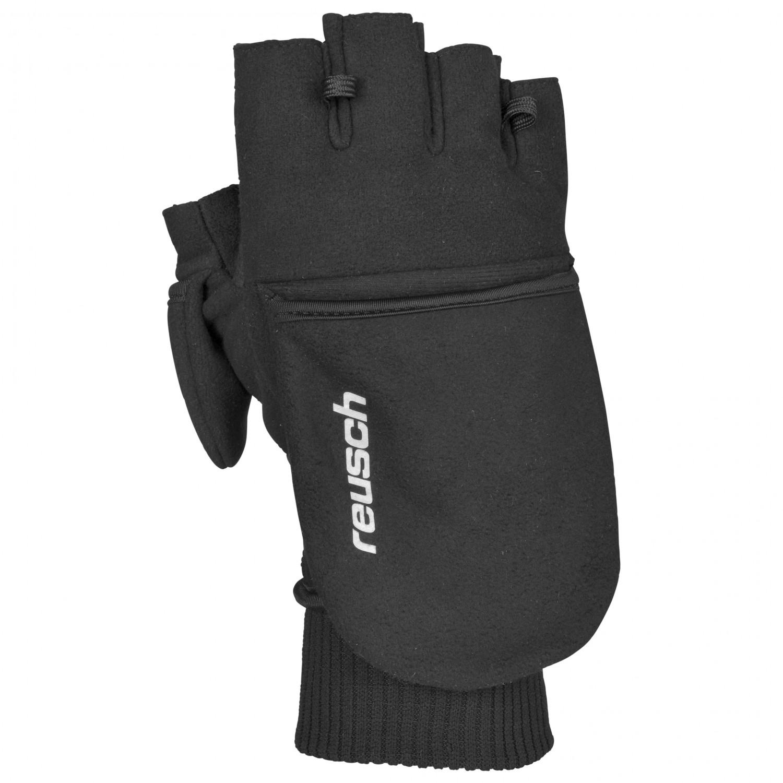 Reusch Mortecai Stormbloxx Herren Handschuhe