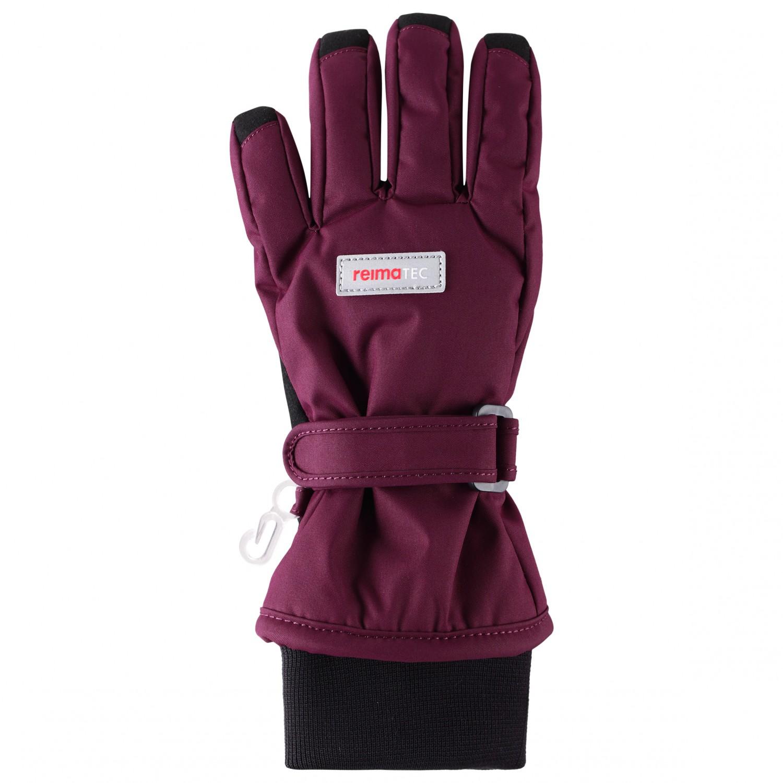 82b1a92a2e4 Reima Tartu Reimatec Gloves - Handschoenen Kinderen online kopen ...