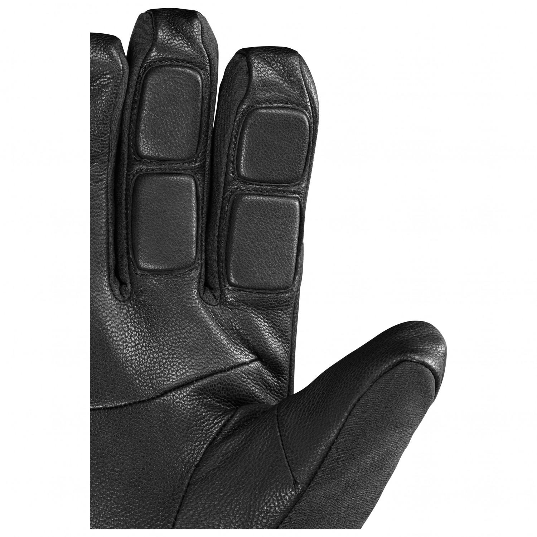 687a044a4dde5 Salomon Propeller GTX - Handschuhe Herren online kaufen   Bergfreunde.de