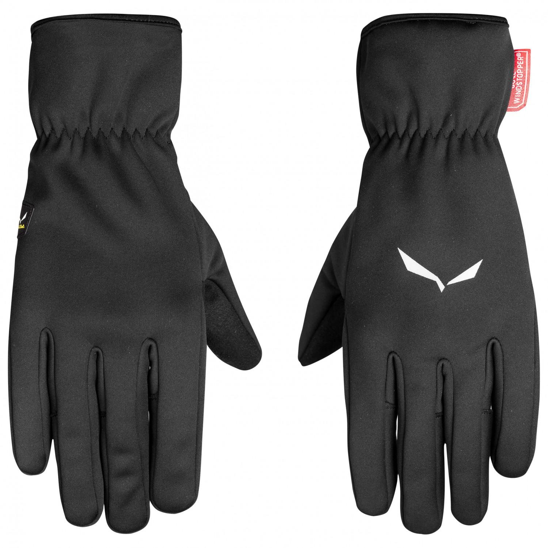 Salewa Sesvenna Ws Finger Gloves Handschuhe Online Kaufen