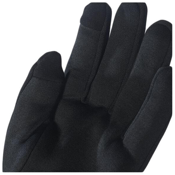 1235361576ff ... adidas - Women s Climawarm Fleece Gloves - Gloves ...