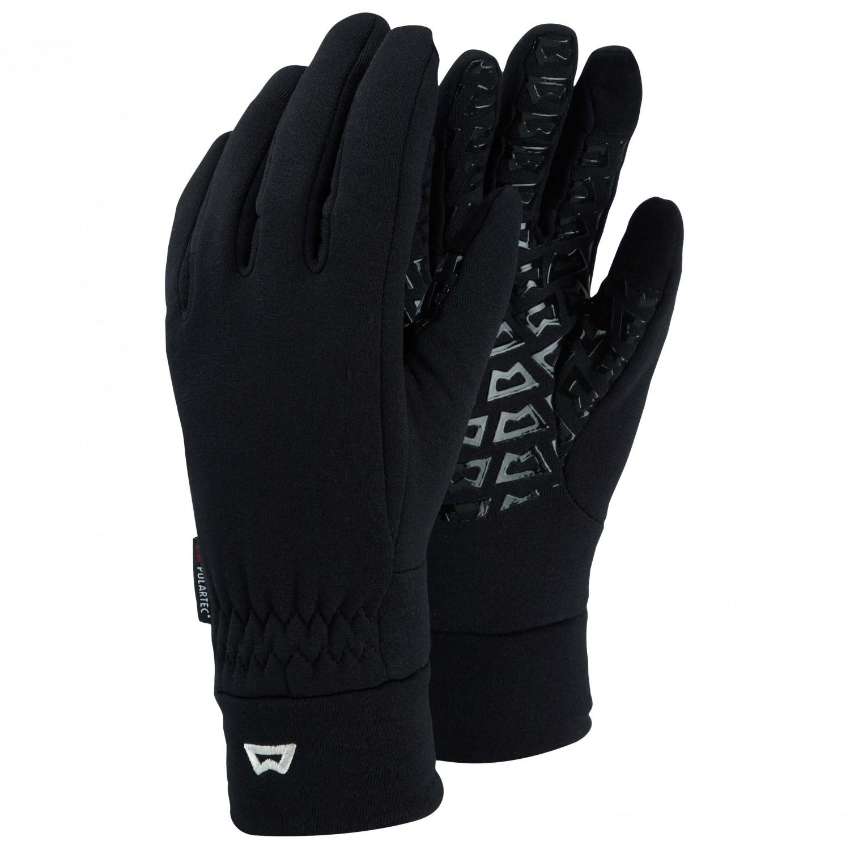 Nike Gloves Touch Screen: Mountain Equipment Touch Screen Grip Glove