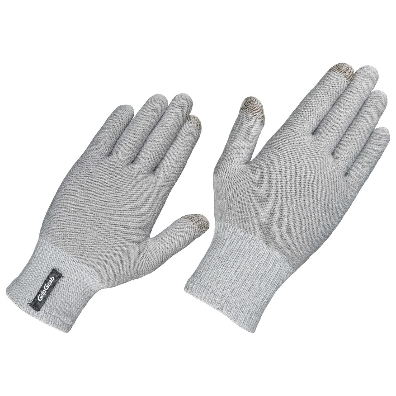 cecaae8821f8dd GripGrab Merino Liner - Handschuhe online kaufen | Bergfreunde.de