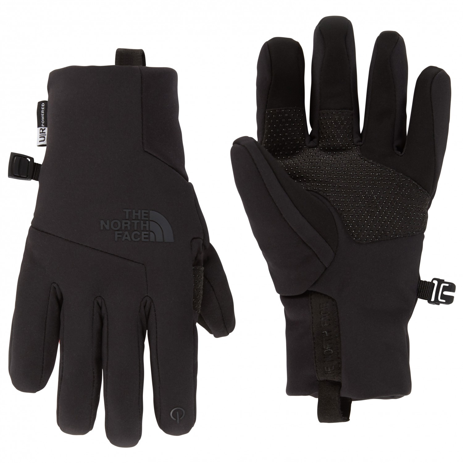 The North Face Youth Apex Etip Glove Gloves Kids Buy