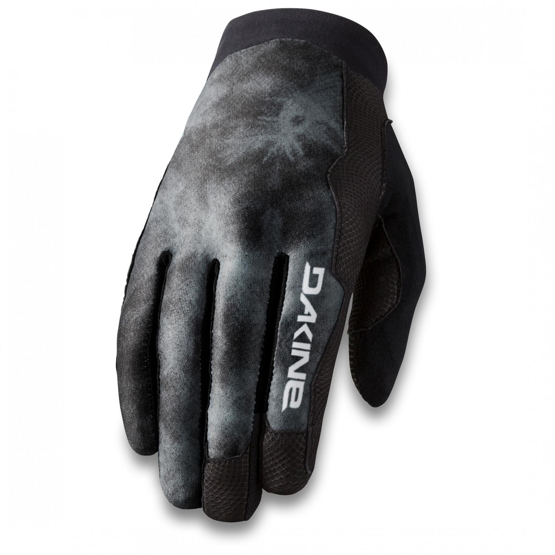 56c8a779d4d20 Dakine Thrillium Glove - Handschuhe Herren online kaufen ...