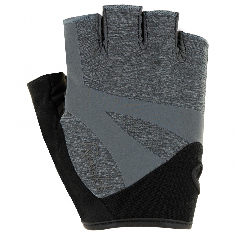 f4230a55b454e2 Roeckl Dora - Handschuhe Damen online kaufen | Bergfreunde.de