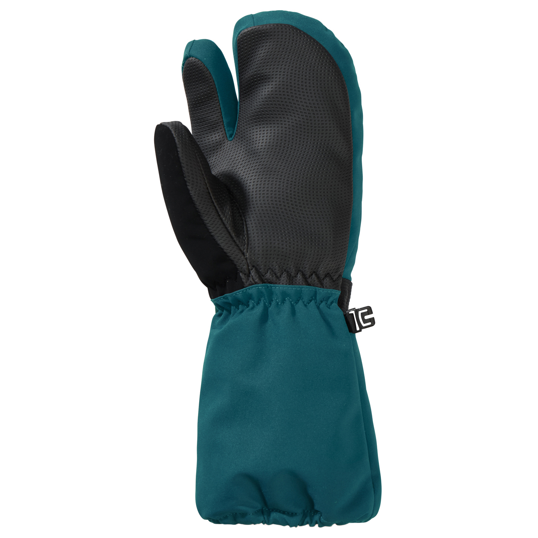 VAUDE Childrens Snow Cup Mitten Iii Gloves
