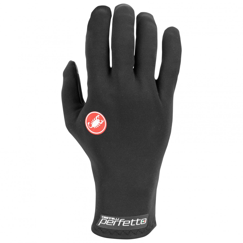 Jack Wolfskin Handschuhe Softshell Basic Glove Herren Bekleidung