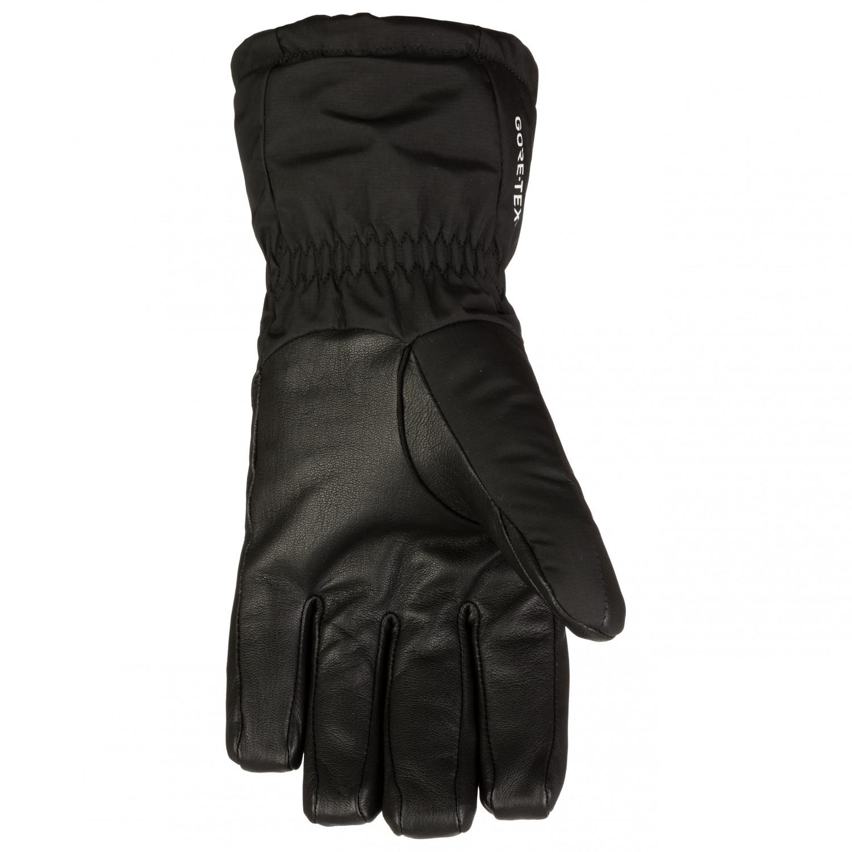Salewa Ortles GTX Warm Gloves Handschuhe