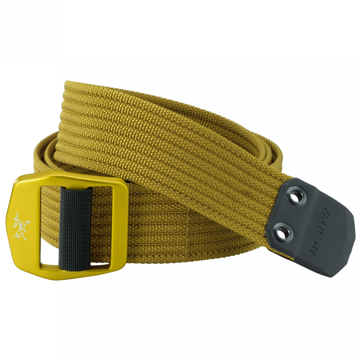 ecb3bb5e76 Arc'teryx Conveyor Belt - Belt | Buy online | Bergfreunde.eu