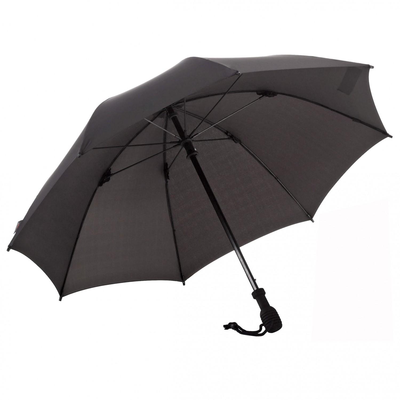 Euroschirm Birdiepal Octagon Umbrella Free Eu Delivery