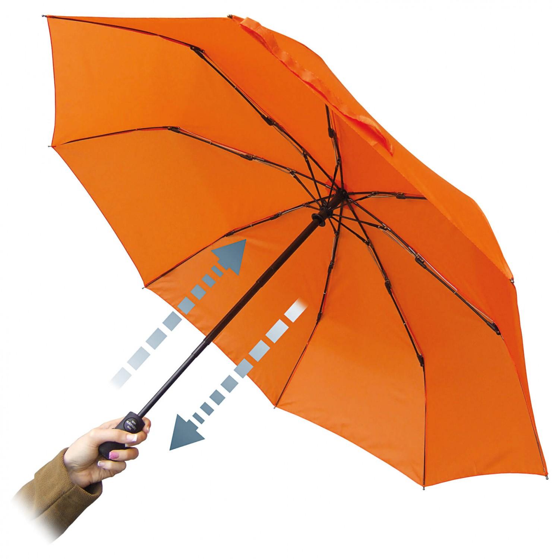 Euroschirm Light Trek Automatic Umbrella Buy Online