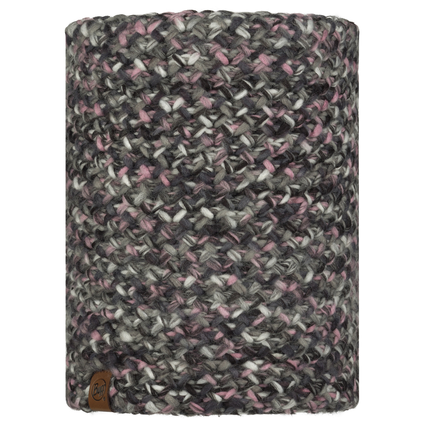 Buff Knitted /& Polar NECKWARMER Margo