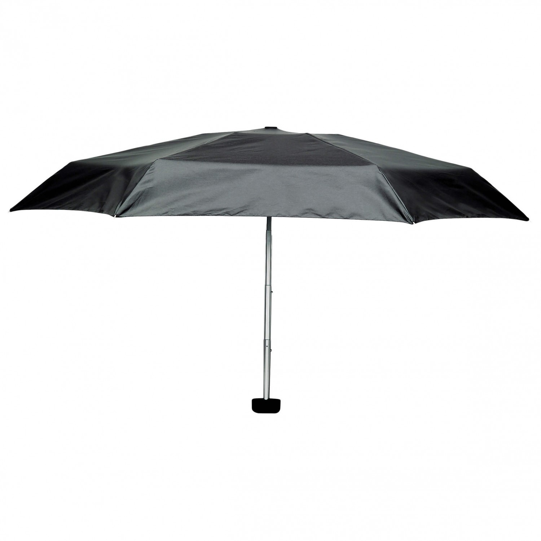 Sea To Summit Ultrasil Trekking Umbrella Online Kopen