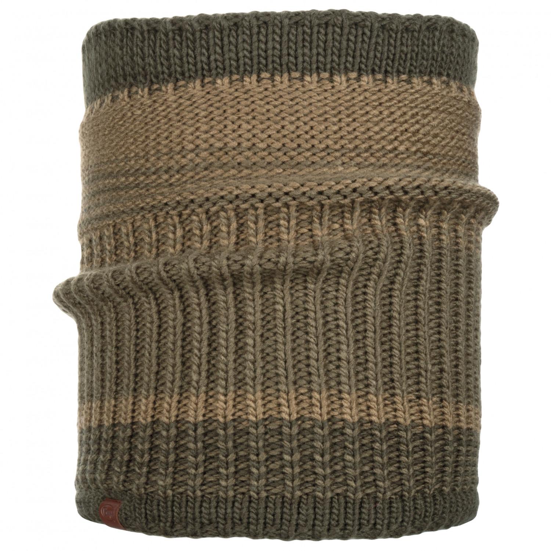 e2800339eddab8 Buff Knitted   Polar Neckwarmer Comfort Borae - Écharpe   Achat en ligne    Alpiniste.fr