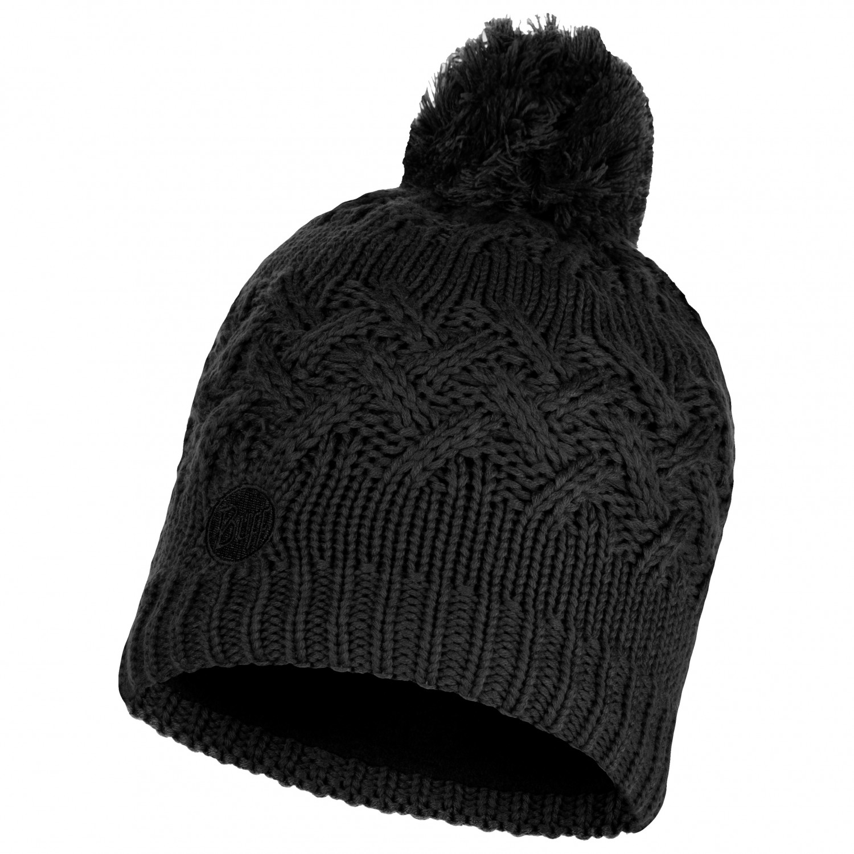 Buff Knitted   Polar Hat Savva - Scarf Women s  cdb9623fb6a