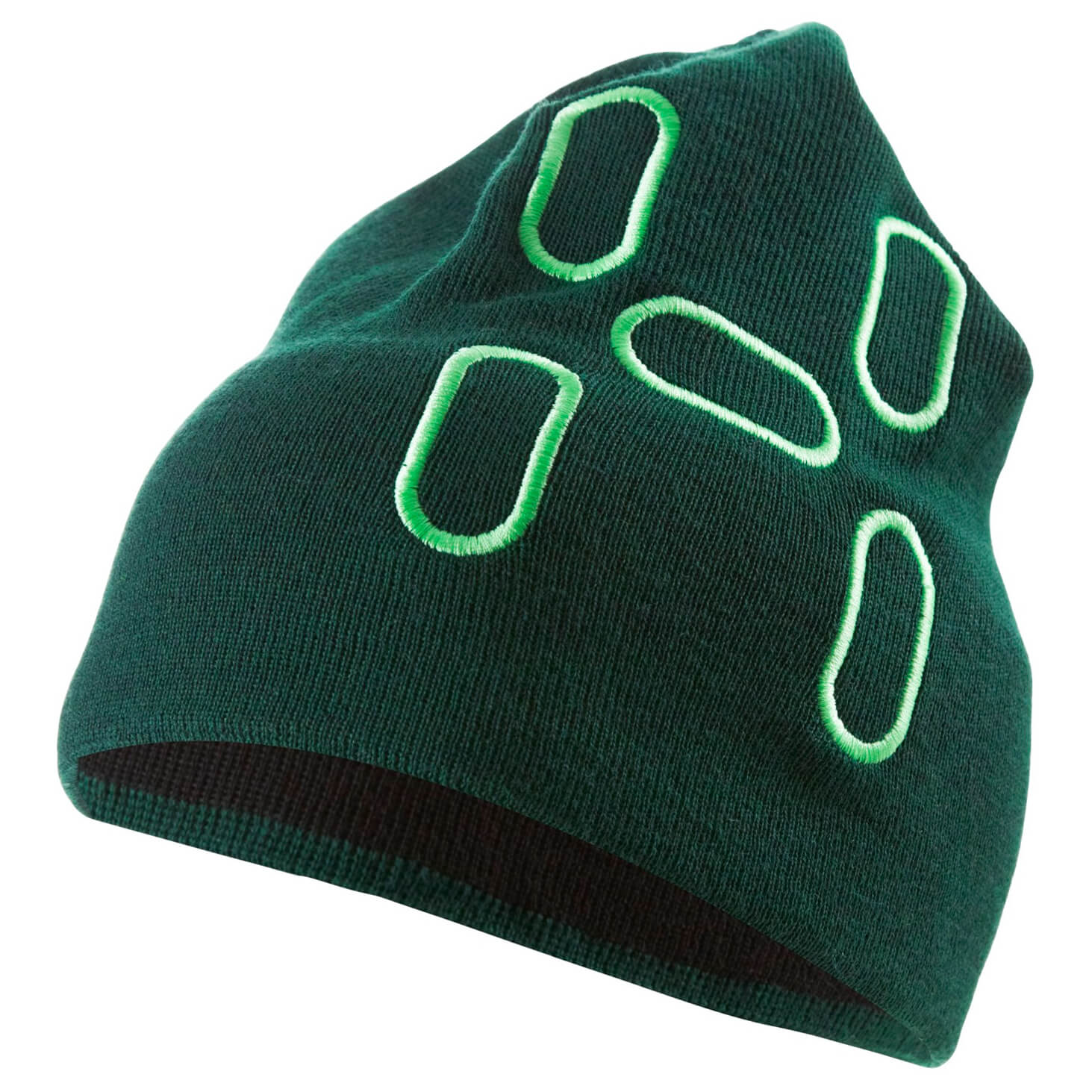 beanie mütze h&m