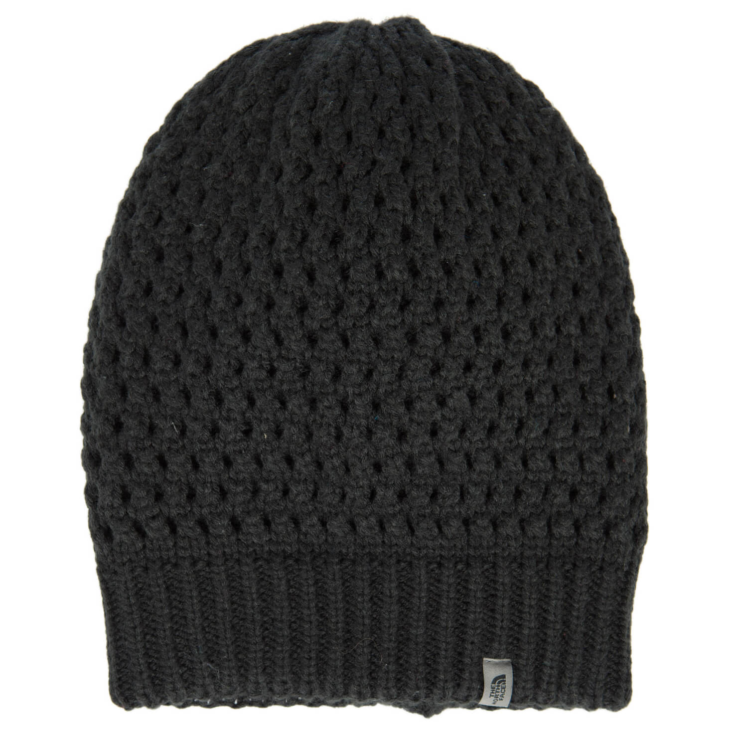 the north face women 39 s shinsky beanie m tze. Black Bedroom Furniture Sets. Home Design Ideas