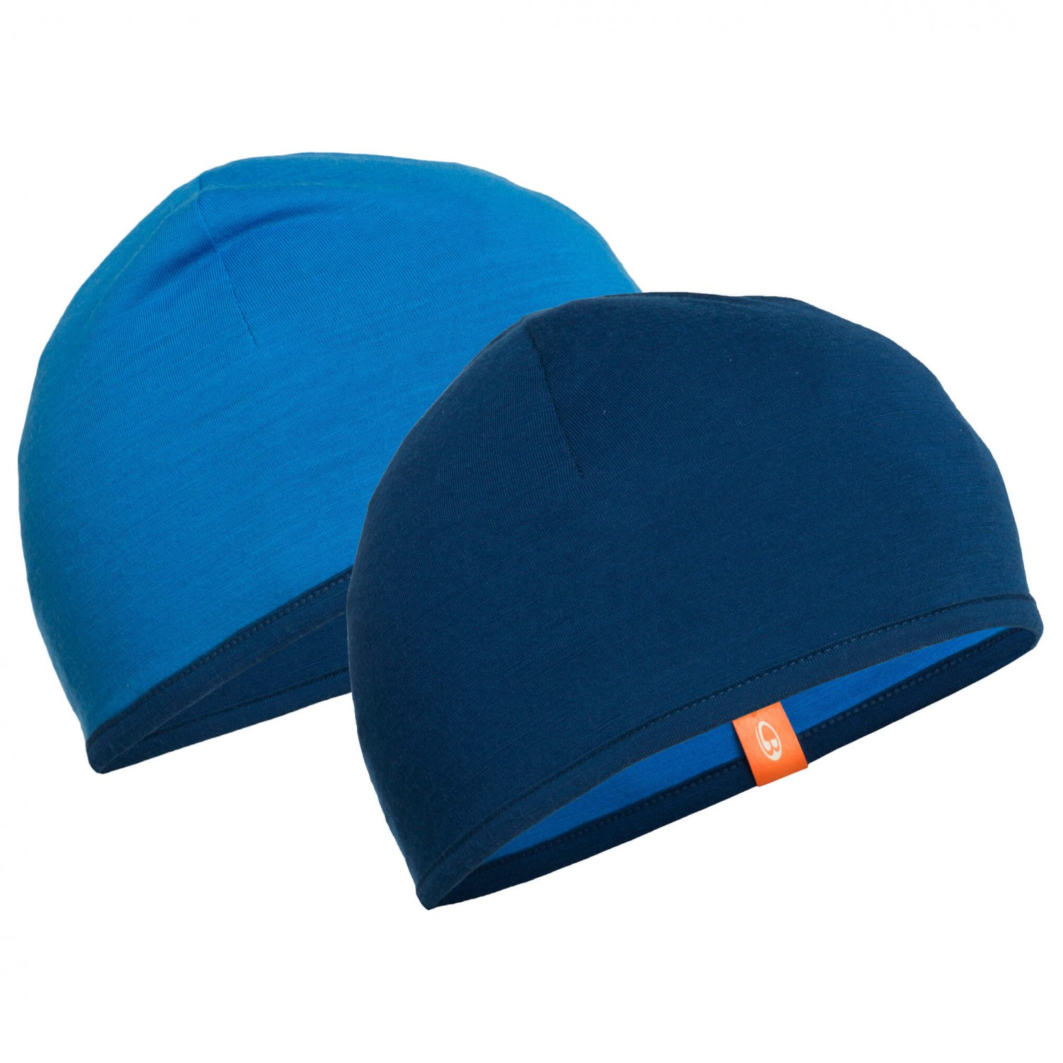 ... Icebreaker - Pocket Hat - Beanie ... 573861d353a