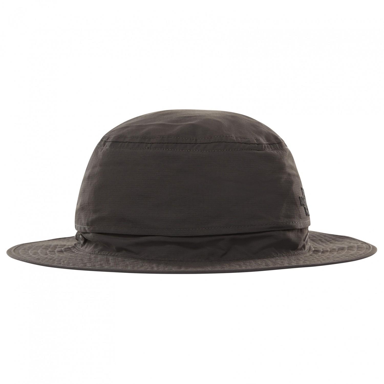 46f76af2be1 The North Face - Horizon Breeze Brimmer Hat - Hat