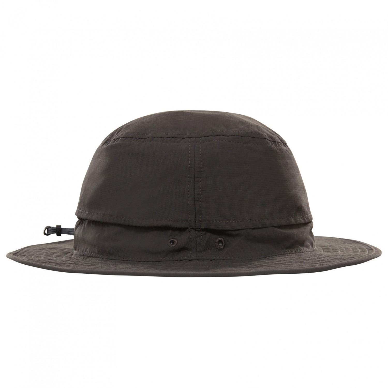 156534d1456db The North Face - Horizon Breeze Brimmer Hat - Hat