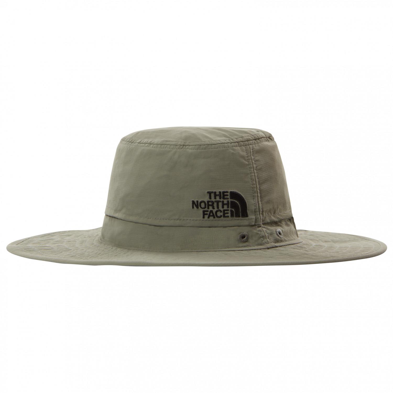 4f2fa9e1 The North Face Horizon Breeze Brimmer Hat - Hat | Buy online ...