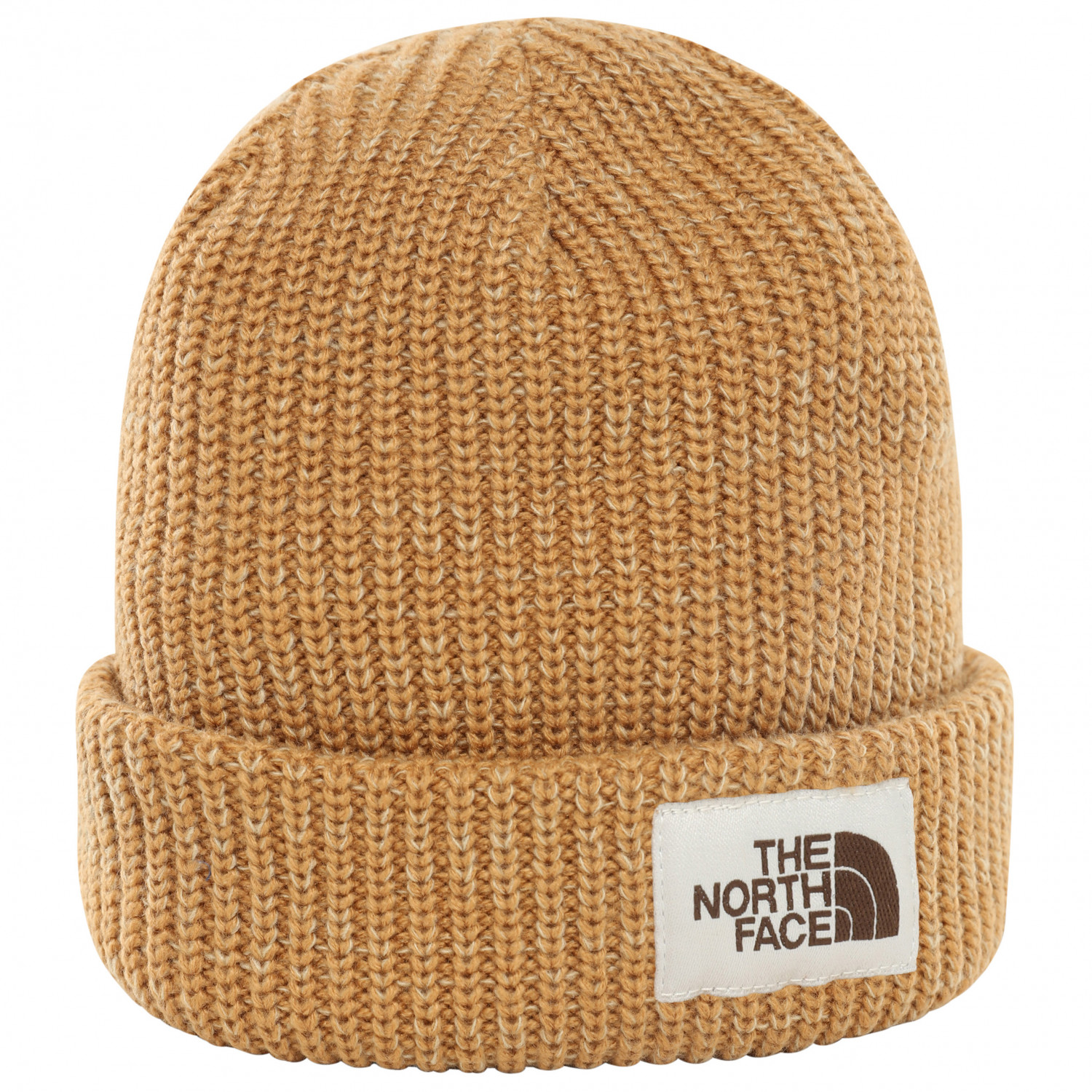 The North Face Salty Dog Beanie , Bonnet